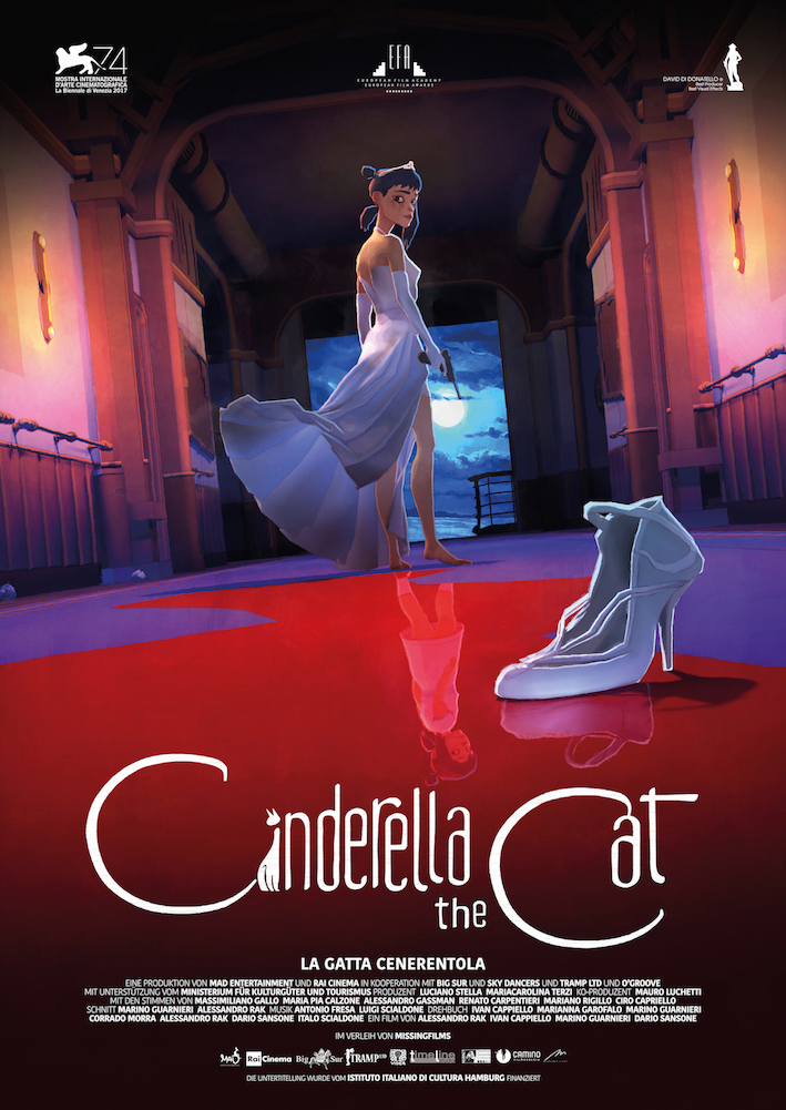 Cinderella the Cat (A1).jpg