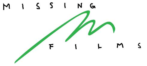 missingFILMs - Filmverleih & Weltvertrieb